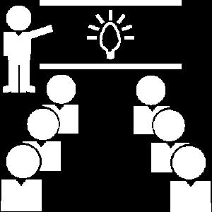 class-group